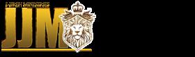 J-Jireh Ministries